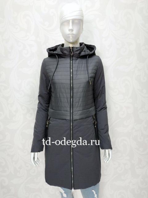 Куртка 99001-16