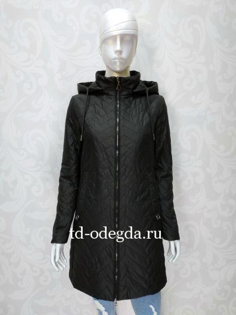 Куртка 9076-22