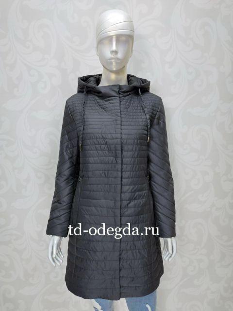 Куртка 99028-16