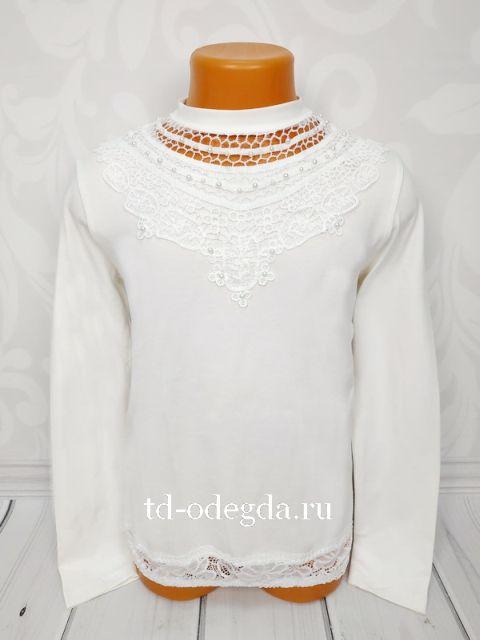 Блузка 1857-9001