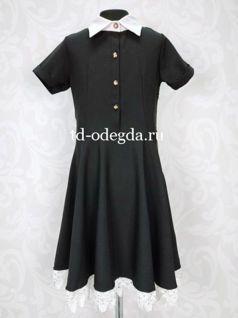 Платье 47-9005
