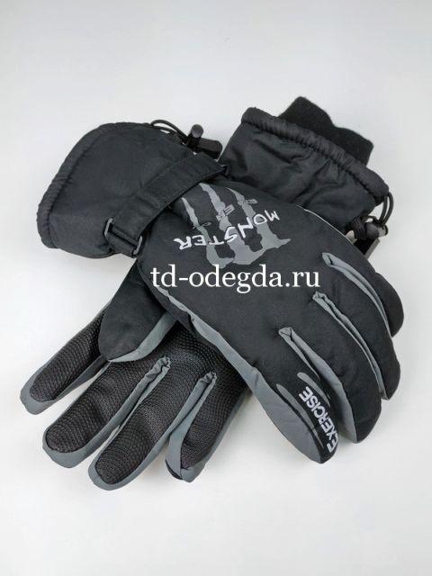Перчатки 2812-7005
