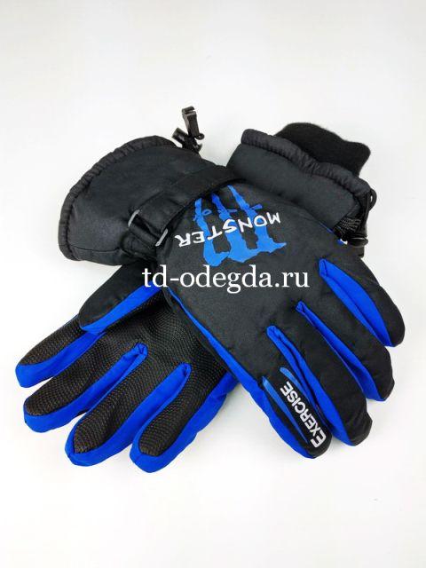 Перчатки 2812-5017