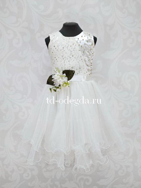 Платье 4015-9010