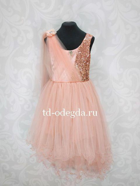 Платье 3090-3012