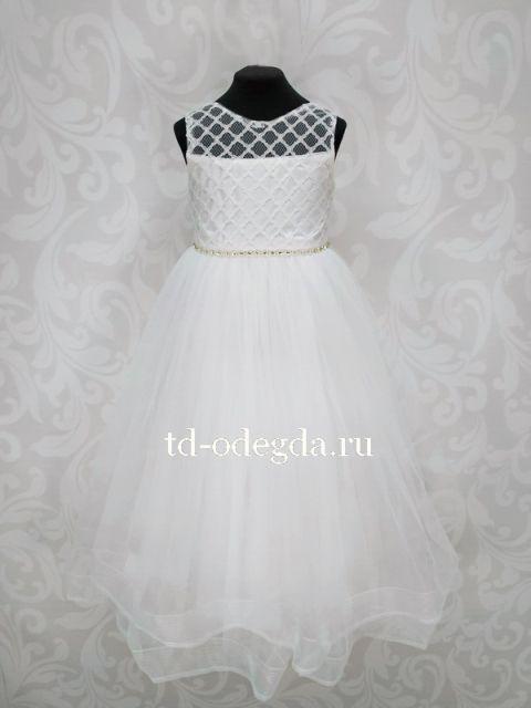 Платье 521-9003