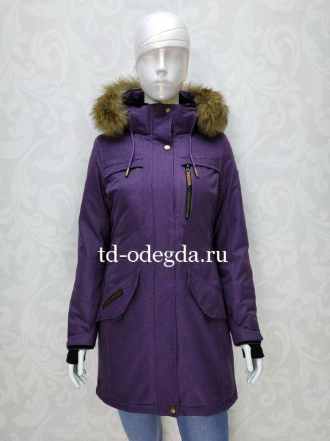 Куртка 1963-4001