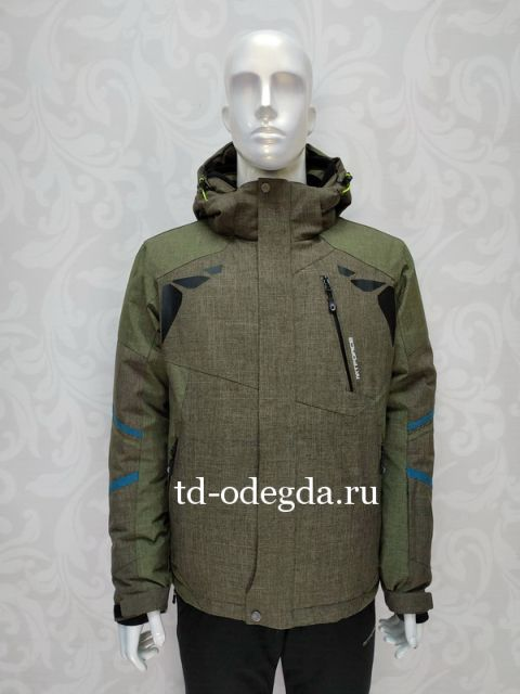 Куртка 11972-7006