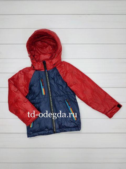 Куртка 220-3020