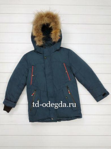 Куртка MA211-5001