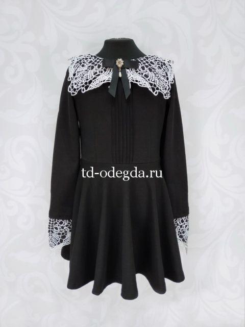 Платье 096-9017