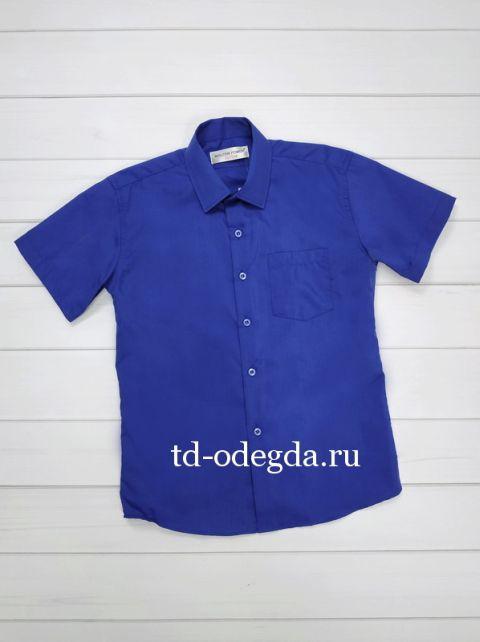 Рубашка TDS8-5002