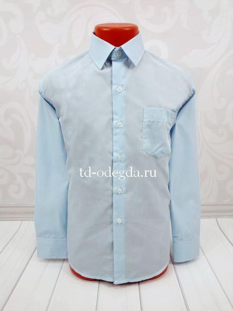 Рубашка TDL11-5024