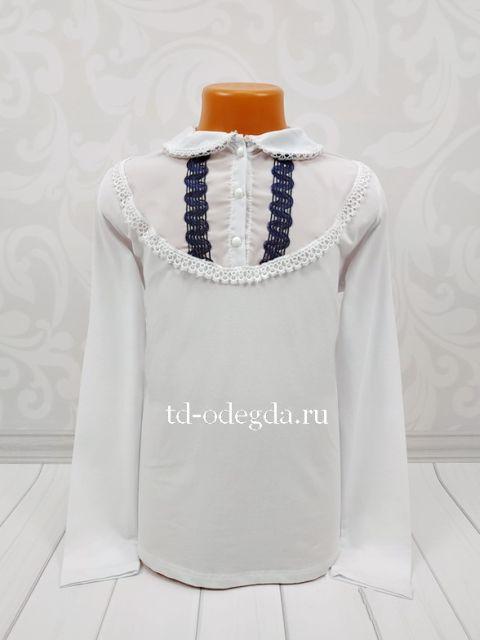 Блузка 6611-9003