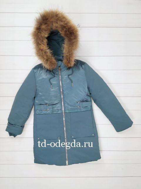 Куртка HM97-5014