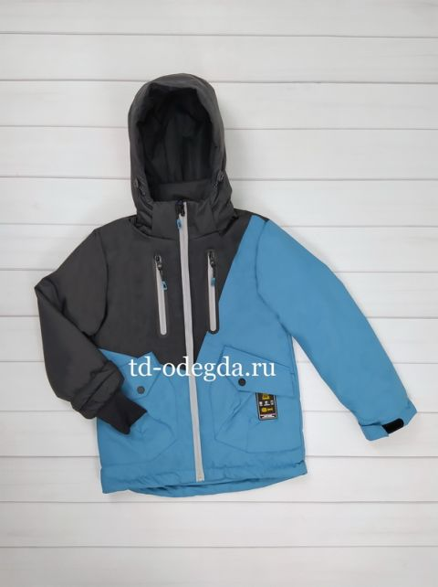 Куртка T207-5024