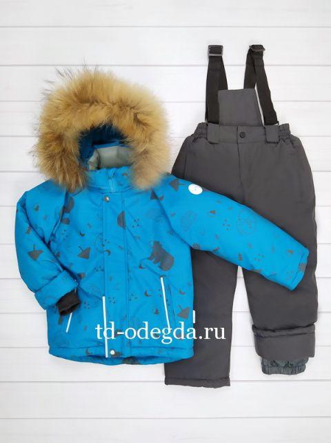 Костюм H3308-5021