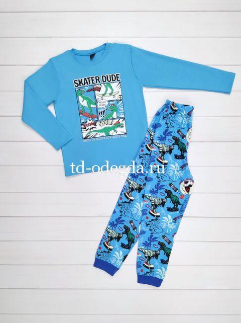 Пижама 7048-5012