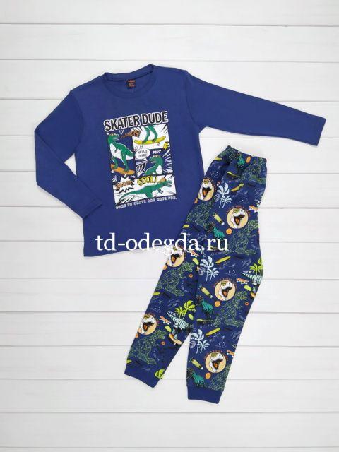 Пижама 7048-5003