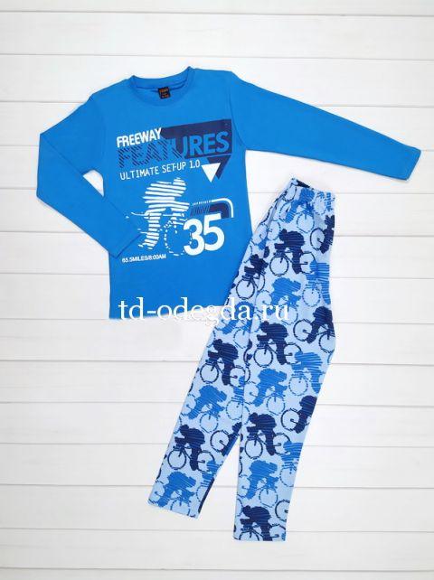 Пижама 3911-5001