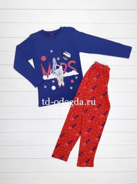 Пижама 4444-5003