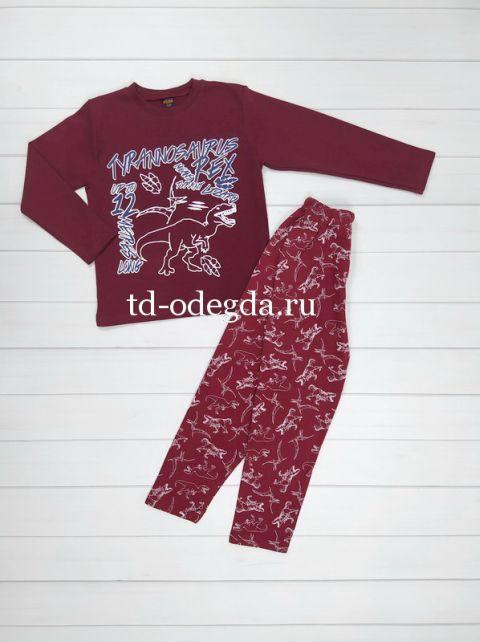 Пижама 1831-3004