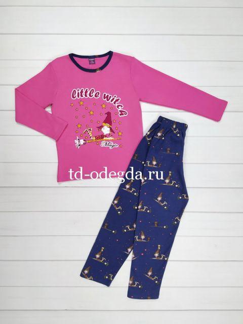 Пижама 3194-4010