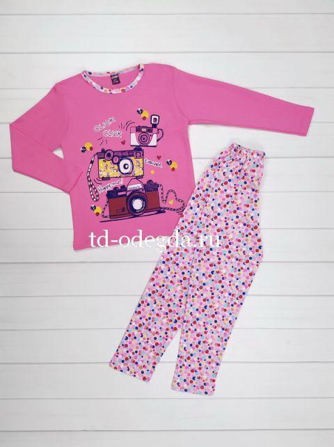 Пижама 2951-4003
