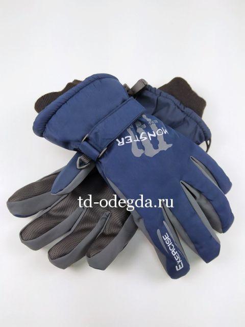 Перчатки 2823-5013