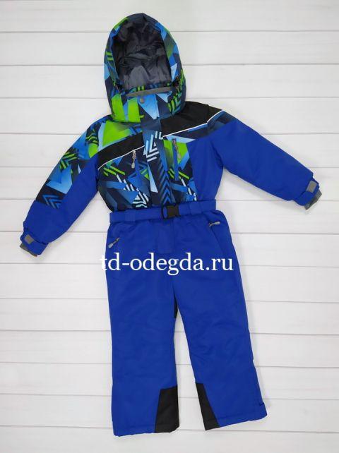 Комбинезон KL1101A-397