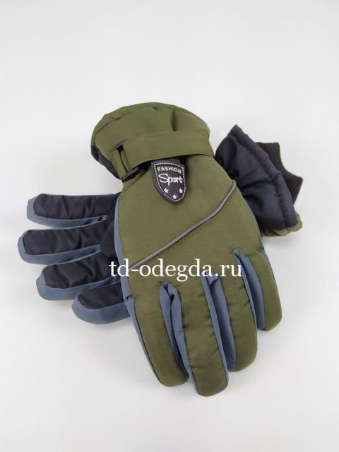 Перчатки 963-6003