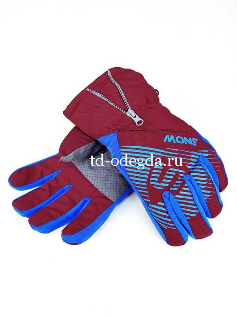 Перчатки 929-7001
