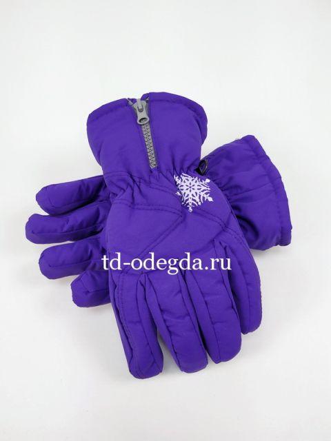 Перчатки 929-4005