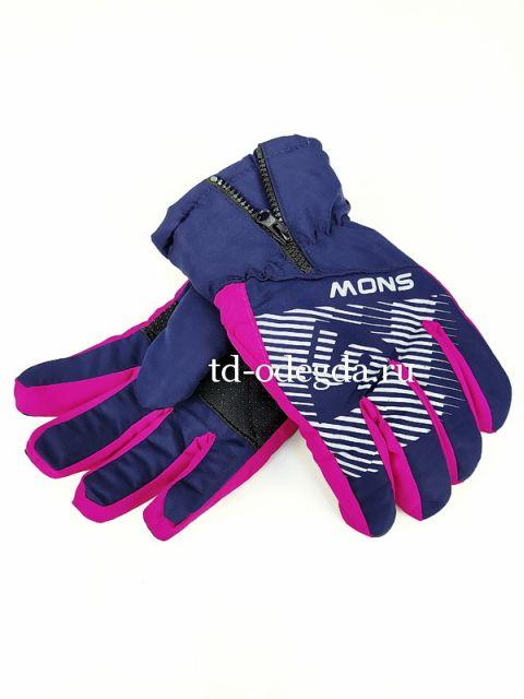 Перчатки 929-4008