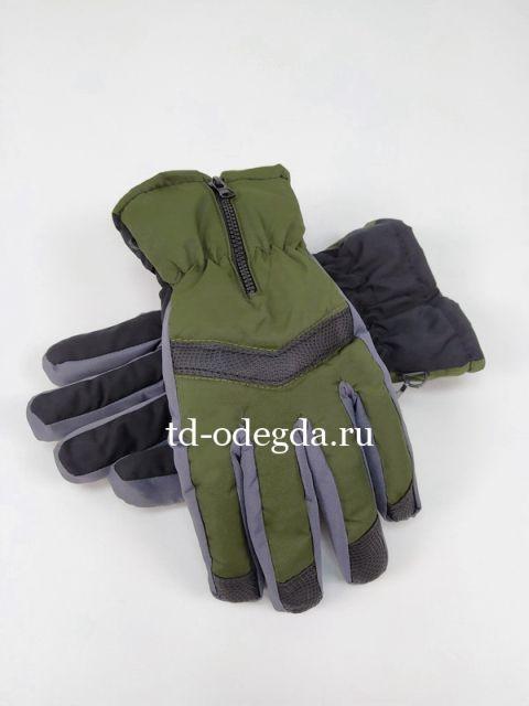 Перчатки 966-6003