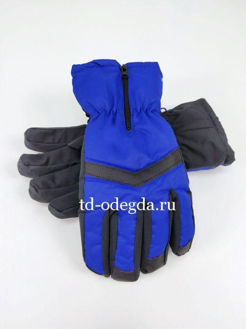 Перчатки 966-5005