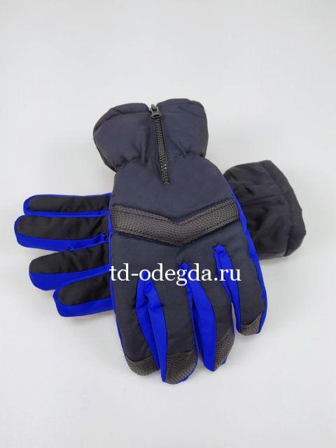 Перчатки 966-5010