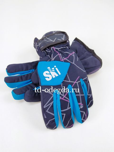 Перчатки 941-5008