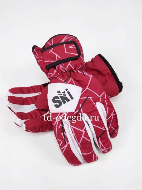 Перчатки 941-3027