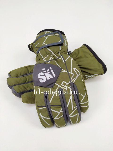 Перчатки 941-6003