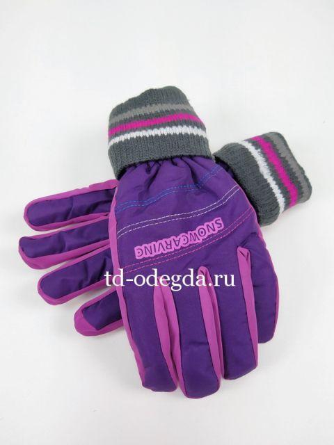 Перчатки 926-4008