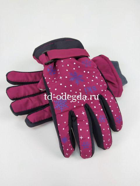 Перчатки 954-4002