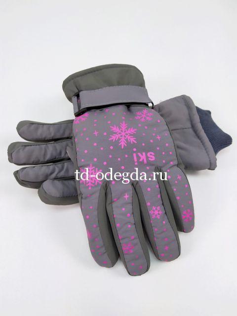 Перчатки 954-7037