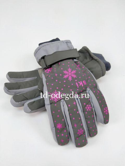 Перчатки 954-7005