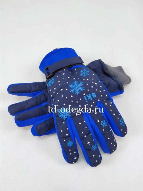Перчатки 954-5011