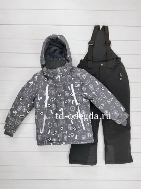 Костюм K1119A-488