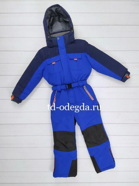 Комбинезон KL1919A-906