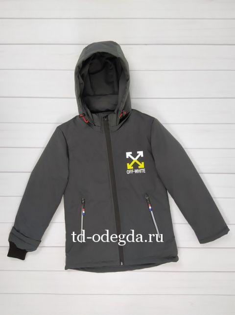 Куртка 2209-7043