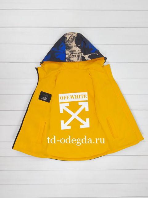 Куртка 1005-1021