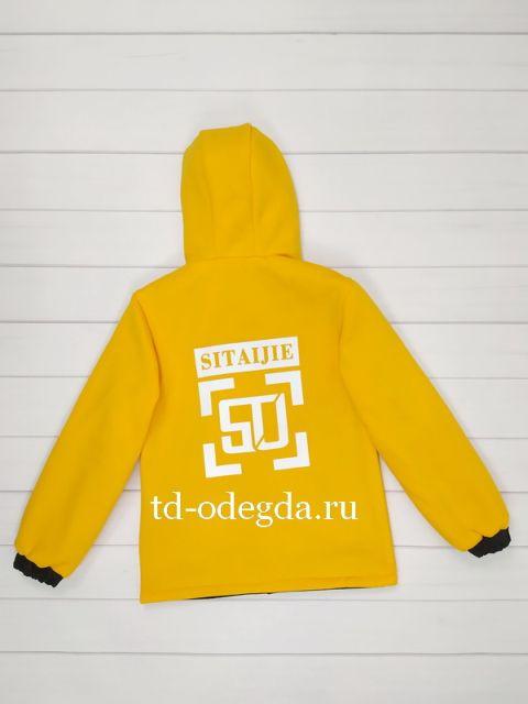 Куртка 1111-2000